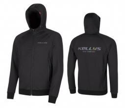 Kellys Men´s Chromatic férfi kapucnis pulóver 2020