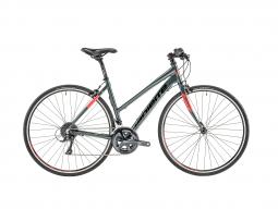 Lapierre Shaper 200 W CP női cross trekking kerékpár 2019