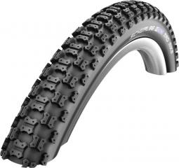 Schwalbe 16X1.75 Mad Mike Act HS137 KG SBC TW 430 g 16