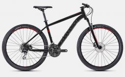 Ghost Kato 2.7 kerékpár 2018