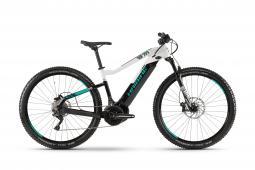 Haibike SDURO Hardnine 7.0 Elektromos Kerékpár 2019