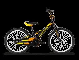 Kross Eli kerékpár 2018