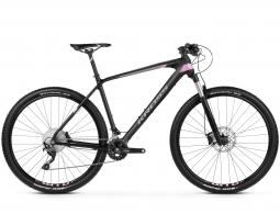 Kross Level 10.0 W női MTB 29