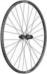 DT Swiss X 1900 Spline MTB 29 12x148 Boost hátsó kerék 2017