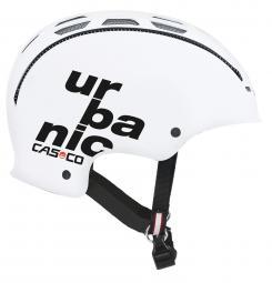 Casco Urbanic kerékpáros fejvédő 2018
