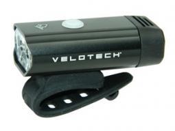 Velotech Ultra 300 kerékpár első lámpa 2019