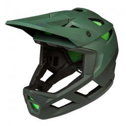 Endura MT500 Full Face Helmet fullface sisak 2019