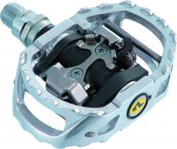 Shimano PDM545 patent pedál 2020