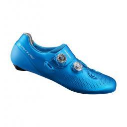 Shimano RC9 országúti cipő   2020