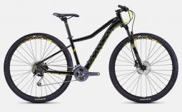 Ghost Lanao 5.9 AL kerékpár 2018