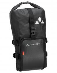 Vaude Trailmulti kerékpáros váztáska villára 2020