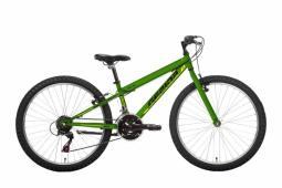 Gepida Gilpil 50 kerékpár 2018