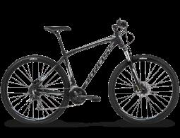 Kross Hexagon 7.0 kerékpár 2018