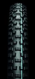 Schwalbe 29x2.25 Nobby Nic Evo HS463 TLE Addix SpGRIP LS 680 g hajtogatható 29 coll MTB külső gumi 2020