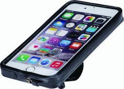 BBB Guardian L (BSM-11L) 158x80x10 mm mobiltelefon-tartó 2020