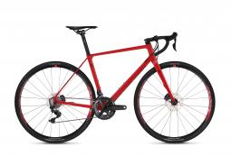 Ghost Violent Road Rage 7.8 LC U gravel kerékpár 2019