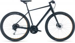 Cube Hyde fitness kerékpár 2020