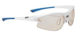Impulse Small PH fényre sötétedő lencsés kerékpáros szemüveg