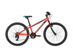 Kellys Kiter 30 Neon Orange 11 24