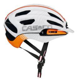 Casco Full Air RCC kerékpáros fejvédő 2017