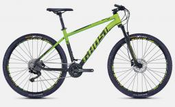 Ghost Kato 6.7 kerékpár 2018