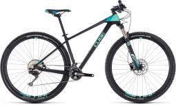 CUBE Access WS C:62 Pro 29 kerékpár 2018