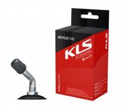 Kellys 12 1/2 x 2-1/4 (57-203) AV 40mm 45° autoszelepes belső gumi 2020