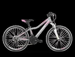 Kross Lea Jr. 2.0 gyermek kerékpár 2019