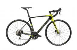 Kellys URC 50 országúti kerékpár 2019