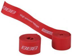 BBB  (BTI-94) tömlővédőszalag 2020