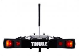 Thule Rideon vonóhorogra szerelhető kerékpárszállító 2 kerékpár számára 2018
