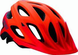 BBB Varallo (BHE-67) kerékpáros MTB sisak 2020