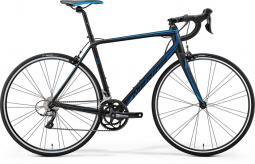 Merida Scultura 100 kerékpár 2018