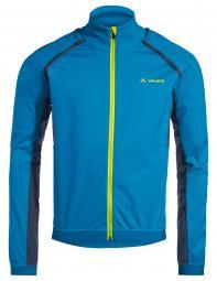 Vaude Men's Brocon ZO Softshell Jacket kerékpáros télikabát 2020