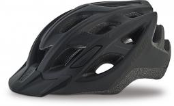Specialized Chamonix kerékpáros fejvédő 2018