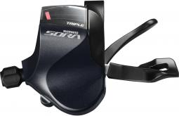 Shimano SLR3030 Sora 3x9 MTB / Trekking váltókar 2020