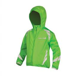 Endura Kids Luminite Jacket II gyerekdzseki 2017