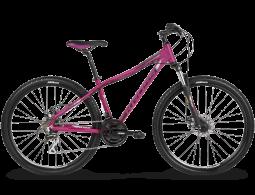 Kross Lea 4.0 kerékpár 2018