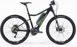 MERIDA BIG.SEVEN E-LITE 900  2016
