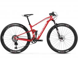 Kross Earth TE MTB Fully 29