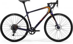 Merida Silex 6000 kerékpár 2018
