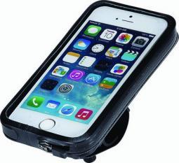 BBB Guardian S (BSM-11S) 124x64x10 mm mobiltelefon-tartó 2020
