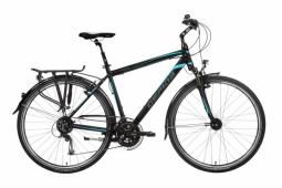 Gepida Alboin 300 kerékpár 2018
