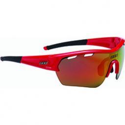 BBB Select XL BSG-55 cserélhető lencsés szemüveg 2019