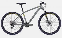 Ghost Kato 7.7 kerékpár 2018
