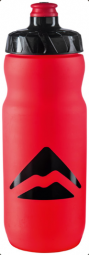 Merida 3143 matt piros 715 ml kulacs  2018