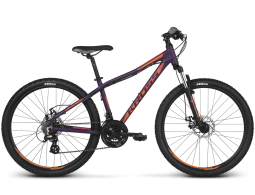 Kross Lea 3.0 kerékpár 2018