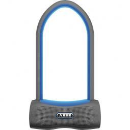 ABUS SmartX 770A/160HB300 U-lakat 2020