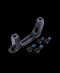 BBB Powermount (BBS-97F) flatmount adapter első féktárcsához 2020