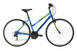 Alpina ECO LC05 kerékpár 2018